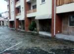 4 Bedroom Terrace Duplex Parkview (13)