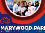 Marywoodpack