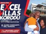 excel-villas-ikorodu2