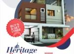 heritage-park-phase-2-ibeju-lekki2