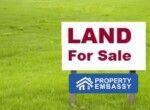land-for-sale01