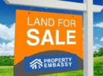 land-for-sale014