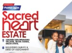 sacred-heart-estate-ibusa-asaba